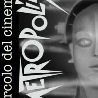 LA PROGRAMMAZIONE CINEMATOGRAFICA CON METROPOLIS RIPRENDE A SETTEMBRE
