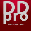 Daydreaming Project