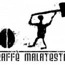 Caffè Malatesta