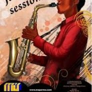 11/04 – Jazz al Knulp 16/17  JAM SESSION