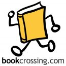 29/04 – BOOKCROSSING TIME