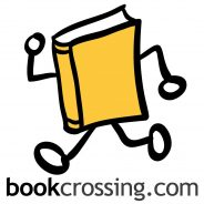 04/06 – BOOKCROSSING TIME