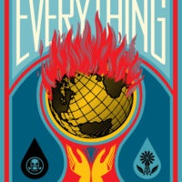 22/01 – This changes everything – Capitalism vs. Climate