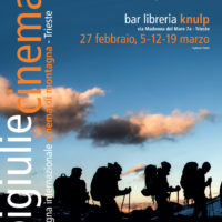 05/03 – ALPI GIULIE CINEMA 2020